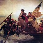 101 Great Sites for Social Studies Class