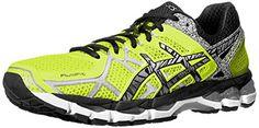 ASICS Men's Gel-Kayano 21 Lite-Show Running Shoe,Yellow/Lite/Black,6 M US ASICS http://www.amazon.com/dp/B00IEVZ8TA/ref=cm_sw_r_pi_dp_aZzSub1DD3EJG