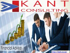 Kant Consulting Directors lead the delivery of all services, Bookkeeping services for small businesses Ensuring clients benefit from the more comprehensive attention afforded by a single, senior point of contact based at the local office. Bookkeeping And Accounting, Bookkeeping Services, The Unit, Business, Business Illustration