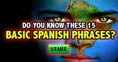 Spanish Conquistador!