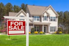 So you've put your home on the market. Congratulations! As you start checking things off your to-do list, it's also important to pay mind of what NOT to do.