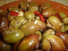 Finger Food Appetizers, Finger Foods, Dip Recipes, Vegan Recipes, Middle Eastern Recipes, International Recipes, Chutney, Food Truck, Food To Make