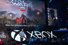 Halo Wars 2 is coming February 21 next year, but you can play it today