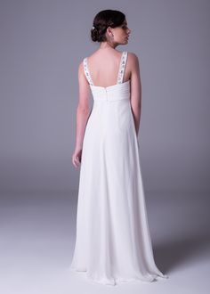 INT1061R - Bride & Co Wedding Dresses Store