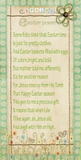 love poems to a husband | Religious Easter Poems ...