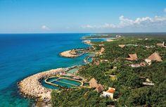Occidental at Xcaret Destination | Riviera Maya, Mexico Hotel | Virgin Holidays