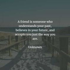 70 Short friendship quotes and sayings for best friends. Here are the best friendship quotes to read that will inspire you. Short Best Friend Quotes, Bond Quotes, Short Friendship Quotes, Beautiful Photos Of Nature, Soul Sisters, The Way You Are, Understanding Yourself, Believe In You, Sayings