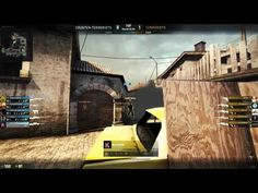 CsGo Edit #2 Counter, The Originals, Youtube, Youtubers, Youtube Movies