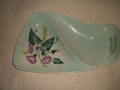 #Carlton ware (australian #design) #green dish ,  View more on the LINK: http://www.zeppy.io/product/gb/2/252500163534/