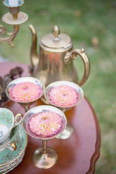 Bryllup Wedding Julie Vold