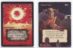 http://www.mtgfanatic.com/Forum/ViewDiscussion.aspx?ID=97051&Page=2&PageSize=25
