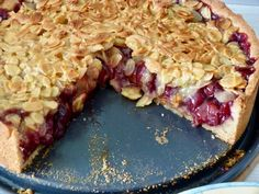 Easy Meals, Easy Recipes, Food And Drink, Cookies, Desserts, Gardening, Cherries, Easy Keto Recipes, Crack Crackers