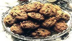 ... mint cookies cookies cookie cookie swap sweets cookies cookie