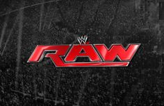 Watch Exclusive Online WWE Raw 22 July 2013