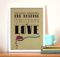...in no uncertain terms. http://www.savvysassymoms.com/blog/express-your-love-wall-art/#