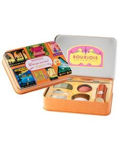Bourjois Tahiti Gift Set -- You can get additional details at the image link.