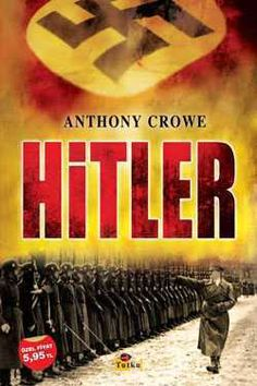 Hitler | 13.9 TL
