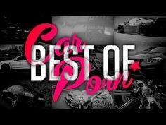 JP Performance - BEST OF CAR PORN - YouTube