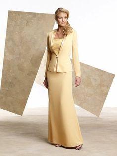 6d81e91a7b778 vestidos senora manor para boda
