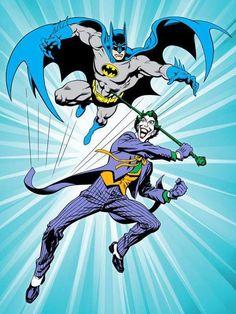 Batman n Joker Batman Vs, Batman Bike, Batman Poster, Marvel Dc Comics, Gotham Batman, Batman Robin, Superman, Dc Heroes, Comic Book Heroes