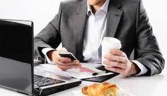 Nueva profesión de futuro a tu alcance.  Pincha aquí infórmate y registrate pon tu email es gratis http://www.loliyjuan.com/?ad=pintgr  después de que veas el vídeo informativo contactame por Skipe: loliyjuan70 y hablamos, no pierdas mas el tiempo si otras personas lo están consiguiendo tú también puedes. De momento solo pueden ser 7 para que puedan aprender todos a la vez, formados personalmente por nosotros.