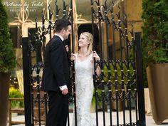 Elegant Events Philly Wedding Planners Bride Groom Bridal Party Groomsmen