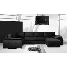 Sedačka ENZO je ideální pro velkou rodinu. Sednout si můžou tak úplně všichni. Couch, Furniture, Home Decor, Settee, Decoration Home, Room Decor, Sofas, Home Furnishings, Sofa