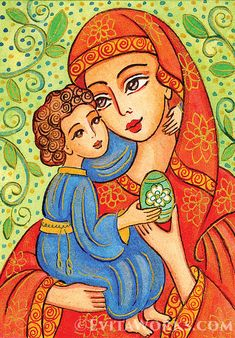 ao-mother-child-08 < Mother-and-Child < EvitaWorks