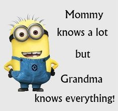94 best images about Minions on Pinterest   Minion ...
