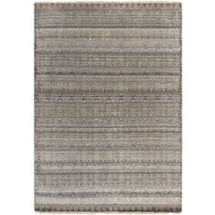 MSH-4002 - Surya | Rugs, Pillows, Wall Decor, Lighting, Accent Furniture, Throws, Bedding