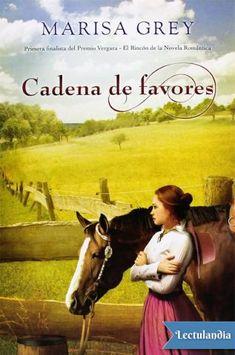 Abandonada por su marido, Emily Coleman vive con su hijo Cody en un rancho aislado en medio de una tierra violenta y despiadada, acosada por las deudas y por los hombres que codician sus tierras. Si quiere sobrevivir, tendrá que cruzar Kansas para vend...