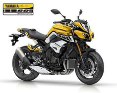 Yamaha mt 10 Mt10 Yamaha, Yamaha Motorbikes, Yamaha Sport, Yamaha Motorcycles, Motorcycles For Sale, Motorcycle Workshop, Motorcycle Bike, Mt 10, Super Bikes