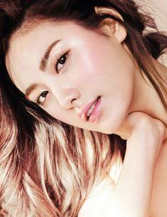 73 Melhores Imagens De Asiaticas E Seus Segredos De Beleza Em 2019