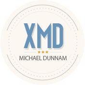Michael Dunnam – 3D Environment Artist