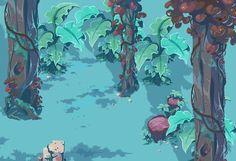 #gamedevelopment #game Running but from what ? #indiedev #gamedev http://pic.twitter.com/k7E495SETh  Manu Monnereau (manuMonnereau) September 24   Game Dev Top (@GameDevLopMent) September 24 2016