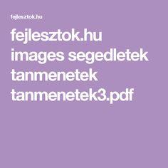 fejlesztok.hu images segedletek tanmenetek tanmenetek3.pdf