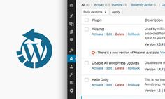 50 Most-Wanted WordPress Tips, Tricks and Hacks