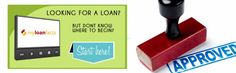 My Loan Facts offers free information about types of loans from Quick Loans to Online pay day loans to Home Loans