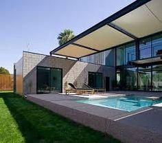 Como fazer uma piscina - http://www.comofazer.org/casa-e-jardim/como-fazer-uma-piscina/