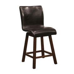 glenn bar stool ikea a special surface treatment makes the seat