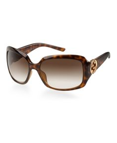 ' Gucci Sunglasses, GC3164/S '