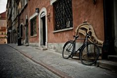 Bicycles, Places, Travel, Inspiration, Voyage, Lugares, Trips, Traveling, Bike