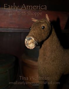 "Early America, The 1815 Shoppe new book coming by Tina Woltman ""Chtistmas of Olde"""