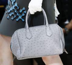 Prada-Fall-2015-Handbags-2