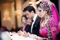 For registered your muslim wedding in One-Single day in  Delhi ncr contact  us. There is a golden opportunity for you. We have a team of laywers and advocates who will provide you all legal services for muslim wedding registration.Please   contact on 7838909041 or visit on http://happyweddingmarriageregistration.in/intercaste-marriage.html