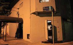 BAR SECRETO - 4a a sab a partir 23h - Rua Álvaro Anes, 97 Pinheiros *