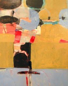 Robert Szot - Exhibitions - Muriel Guepin Gallery