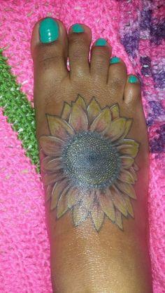 34 Best Tattoos Images Small Tattoo Cute Tattoos Lotus Tattoo