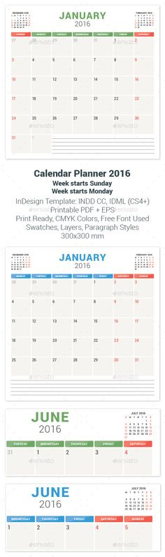 This Is A Great Indesign Calendar Wizard. To Easily Create A New