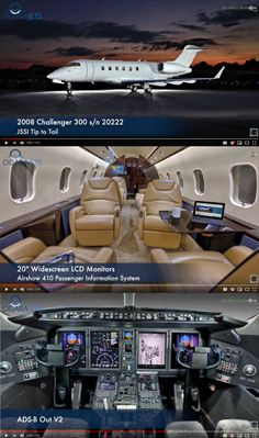 Helicopter Charter, Gulfstream G650, Luxury Private Jets, Airplane For Sale, Cabin Interiors, Air Planes, Jet Plane, Space Station, Lcd Monitor